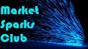 Market Sparks Club
